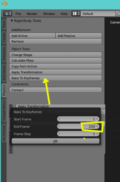 problemas Animacion rigid body-500.jpg
