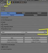 problemas Animacion rigid body-501.jpg