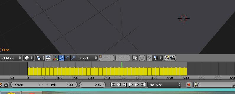 problemas Animacion rigid body-502.jpg