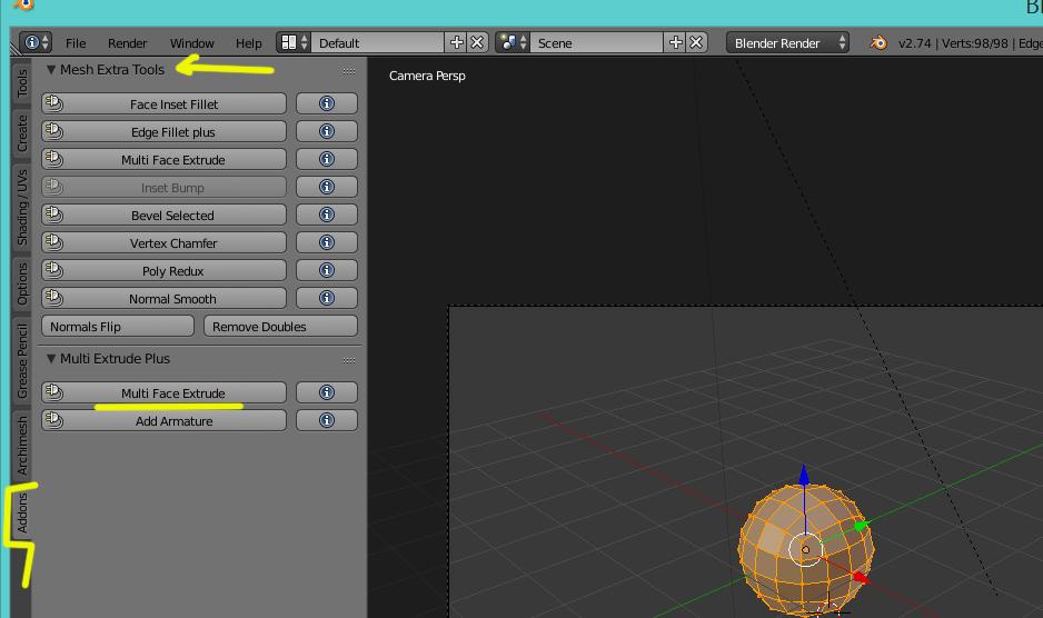 aDD-ONS para Blender-multiface.jpg