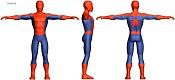 El traje de Spider-Man  alguien se atreve -spidey03.jpg