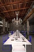 Restaurante in Milan-para-guardar.jpg