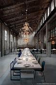 Restaurante in Milan-ds.jpg