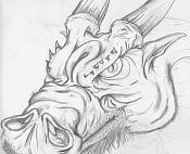 Domingo-dragon.jpg