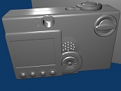 Canon Ixus II poly modeling Blender-canon2.jpg