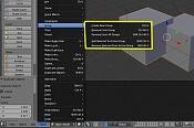 Guardar modelo para llamar al proyecto con append-grupos2.jpg