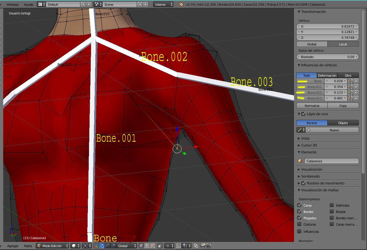 ¿Cómo hacer un buen rig en blender?-influencia_vertices2.jpg