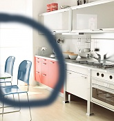 Mi Primer Render En V-ray-aa-kitchen.jpg
