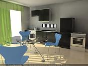 Mi Primer Render En V-ray-foro2-3d.jpg