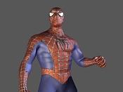 Mi spiderman-imagen.jpg