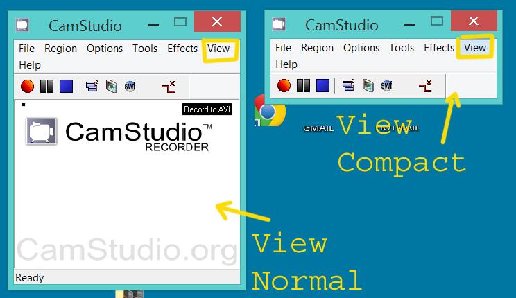 Open Broadcaster Software-cam_1.jpg