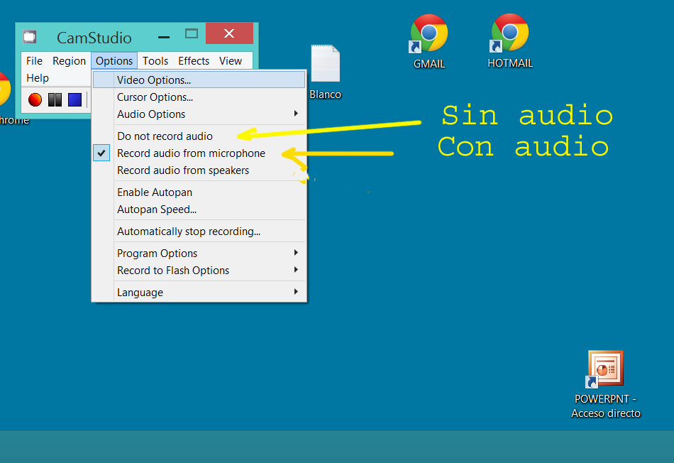 Open Broadcaster Software-cam_3.jpg