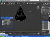 mi nuevo script Crear Caracteres y modelaje     -ejemplo_crear_un_cono_2014-2015_2015-23-.jpg