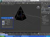 mi nuevo script Crear Caracteres y modelaje     -ejemplo_crear_un_cono_2014-2015_2015-24-.jpg