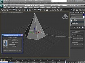 mi nuevo script Crear Caracteres y modelaje     -ejemplo_crear_un_cono_2014-2015_2015-25-.jpg