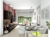 Interior V-ray-salon_vd_cambios.jpg
