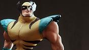 Wolverine Fan Art-wolverine_wallpaper_mac.jpg