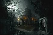 Noche tenebrosa-cocept_night07.jpg