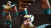 Wolverine Fan Art-wolverine_wallpaper_pc_1080p_02.jpg
