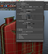 Problema con Bump Map-render_settings__masterlayer__y_autodesk_maya_2015___users_ricardosanchezborrego_documents_maya_.png