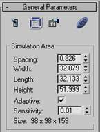 -iconos-herramientas-fumefx.jpg