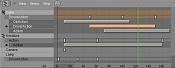 Blender 2.37 :: Release y avances-cae1ccbe6b.jpg