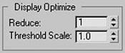 -grupo-dontroles-display-optimizer-fumefx.jpg
