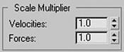 -grupo-controles-scale-multiplier.jpg