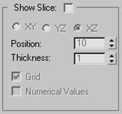 -grupo-controles-show-slice.jpg