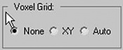 -grupo-controles-rejilla-voxel.jpg