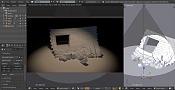 aDD-ONS para Blender-captura-063.jpg
