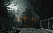 Noche tenebrosa-concept4.jpg