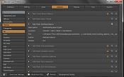 aDD-ONS para Blender-captura-294.jpg