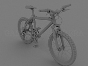 bicicleta en proceso-1.jpg