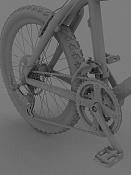 bicicleta en proceso-2.jpg