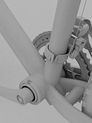 bicicleta en proceso-3.jpg