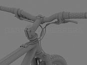 bicicleta en proceso-4.jpg