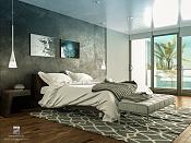 Dormitorio-habitacion-1-de-1-3web.jpg