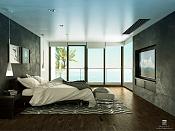 Dormitorio-habitacion-1-de-1-17ps3web.jpg