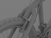 bicicleta en proceso-5.jpg