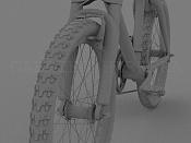 bicicleta en proceso-6.jpg