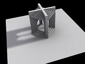 polilieas 3D-q-guapo-xd.jpg