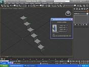 mi nuevo script Crear Caracteres y modelaje     -ejemplo_escalera_2015.jpg