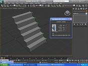 mi nuevo script Crear Caracteres y modelaje     -ejemplo_escalera_2015-1-.jpg