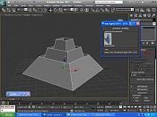 mi nuevo script Crear Caracteres y modelaje     -ejemplo_escalera_2015-3-.jpg