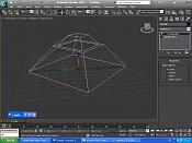 mi nuevo script Crear Caracteres y modelaje     -ejemplo_escalera_2015-4-.jpg