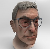 Practicando con rostros-untitled.14.jpg
