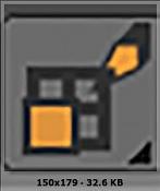 Herramienta de C4D en Maya-75d2139cf7a81ae6f8416c5dbb5a8c5eo.jpg