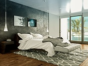 Dormitorio-final-1-de-1-.jpg