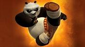 Kung fu panda 3-kungfupanda3.jpg
